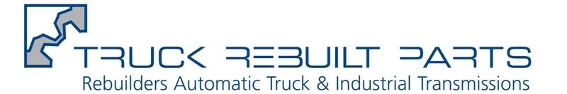 Truck Rebuilt Parts