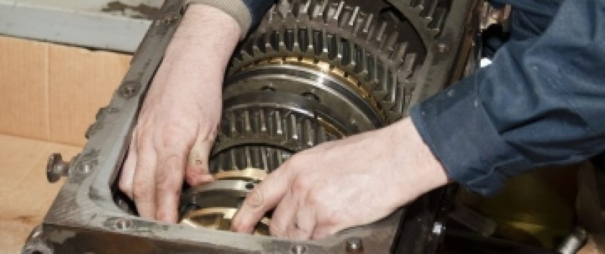 hand-schakeling-versnellingsbak-vrachtwagen-revisie