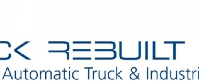 logo_truck-parts-versnellingsbak-revisie